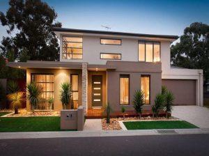 ¿Por qué hay que evaluar antes de tener un crédito hipotecario?