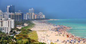 ¿Por qué la gente quiere vivir en Miami?