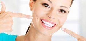 ¿Por qué hacerte un blanqueamiento dental?