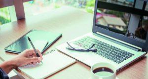 ¿Por qué son buenos los cursos virtuales?