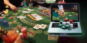 ¿Por qué jugar tragamonedas gratis online?