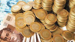 ¿Por qué tienen los días contados los billetes y monedas?